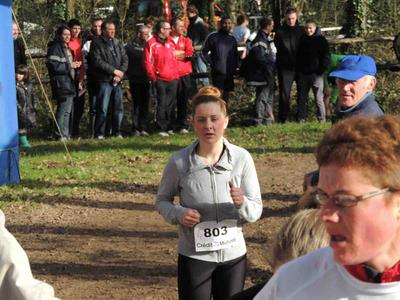 Cross 2014 - 16 copie