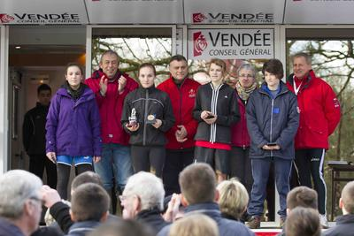 Cross 2014 - 25 copie