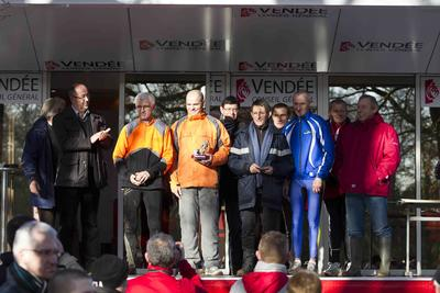 Cross 2014 - 4 copie