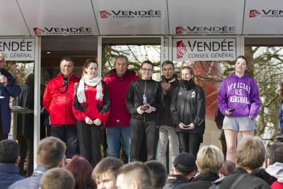 Cross 2014 - 8 copie