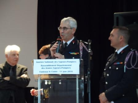 discours 6
