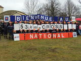 Cross nat 2013 chapo